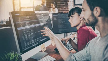 Come trovare un valido Angular Developer