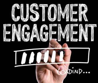 Come trovare un valido CustomerEngagement Manager
