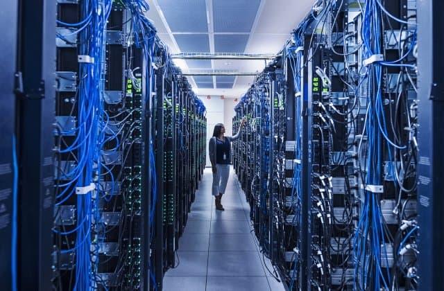 Come trovare un valido Network Engineer