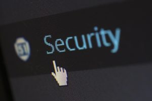 Come trovare un valido IT Security Auditor
