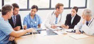 Come trovare una figura di Clinical Research Associate (CRA)