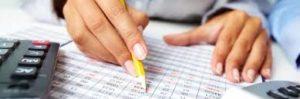 Come trovare un valido contabile generale