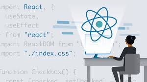 Come trovare un valido React Developer