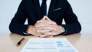 Come trovare un valido Finance Manager