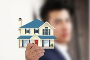 Come trovare un valdio Property Manager