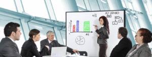 Come trovare un valido Chief Marketing Officer