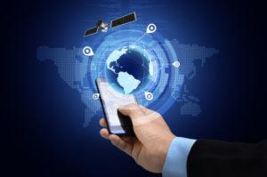 Read more about the article Come trovare un valido Digital Account