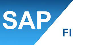 Consulente SAP FI Senior