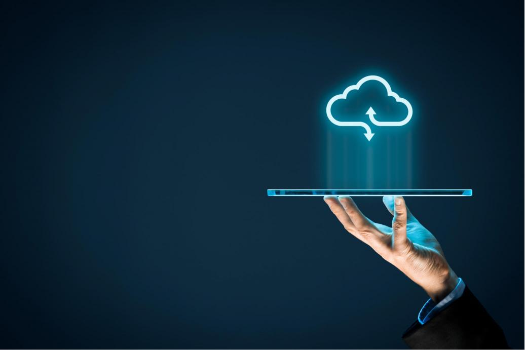 Come trovare un valido Cloud System Engineer