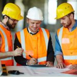 Come trovare un valido Construction Manager