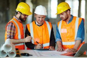 Come trovare un valido Construction Manager