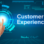 Come trovare un valido Customer Experience Manager