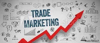 Come trovare un valido Trade Marketing Manager