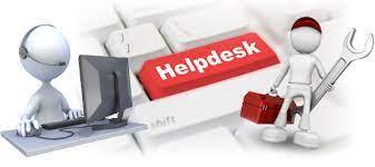 Come trovare un valido tecnico Help Desk