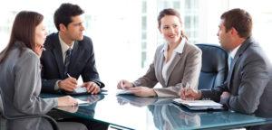 Come trovare un valido Customer Success Manager
