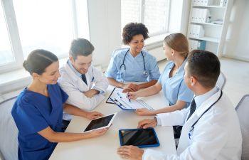 Come trovare un valido Clinical Specialist Vascular Access