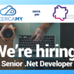 Senior Back End .Net Developer