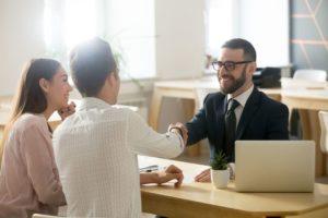 Read more about the article Come trovare un valido Consulente Finanziario