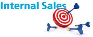Read more about the article Come trovare un valido Internal Sales Estero