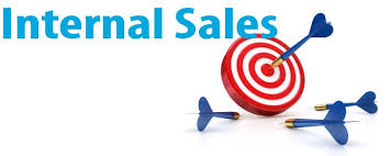 You are currently viewing Come trovare un valido Internal Sales Estero