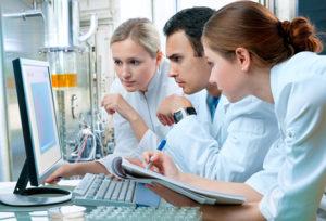 Read more about the article Come trovare un valido Ingegnere Biomedico