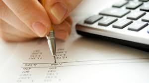 Read more about the article Come trovare un valido Responsabile Amministrazione Finanza e Controllo