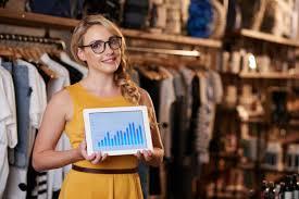 Come trovare un valido Store Manager