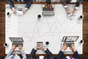 Come trovare un valido Marketing Analyst
