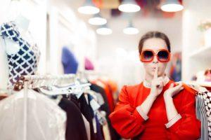 Read more about the article Come trovare un valido Mystery Shoppers
