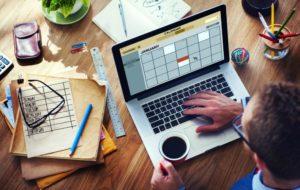 Read more about the article Come trovare un valido Virtual Community Manager