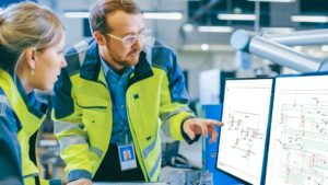 Read more about the article Come trovare un valido Process Engineer