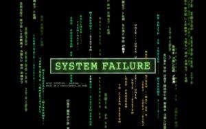 Come trovare un valido Sistemista