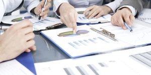 Read more about the article Come trovare un valido Revisore legale