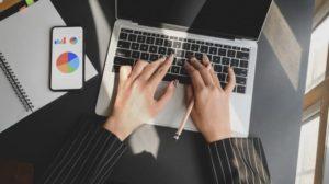 Read more about the article Come trovare un valido Content Creator