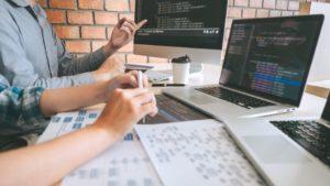 Read more about the article Come trovare un valido Software Tester