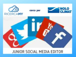 Read more about the article Scaduto:Junior Social Media Editor – Part Time