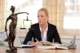 You are currently viewing Come trovare una valida Segretaria Legale