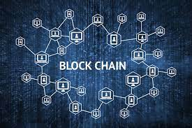 Read more about the article Come trovare un valido Blockchain Information Security Analyst