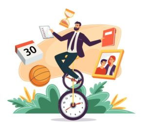 Read more about the article Come trovare un valido IT Demand Manager