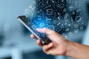 Read more about the article Come trovare un valido Mobile Developer