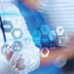 Come trovare un valido Product Specialist Medical Device