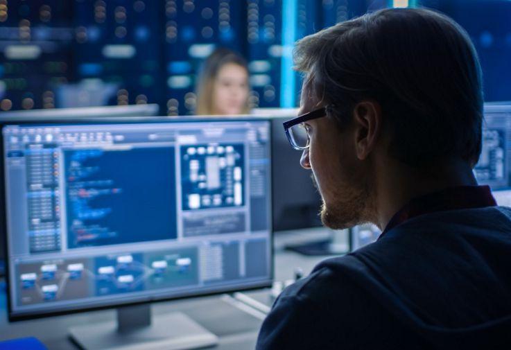 Come trovare un valido Ethical Hacker