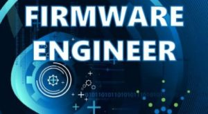 Read more about the article Come trovare un valido Firmware Engineer