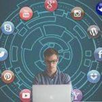 Come trovare un valido Social Media Editor