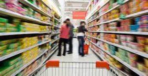 Read more about the article Come trovare un valido Merchandiser