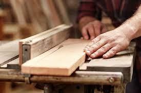 You are currently viewing Come trovare un valido Operaio Specializzato Settore legno