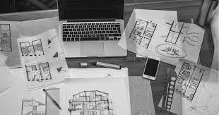 You are currently viewing Come trovare un valido Progettista di Gare d'appalto