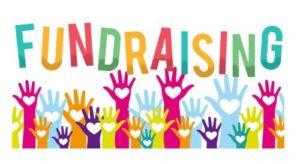 Read more about the article Come trovare un valido Fundraiser
