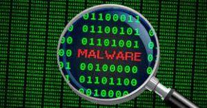 Read more about the article Come trovare un valido Malware Analyst