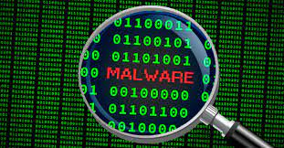 You are currently viewing Come trovare un valido Malware Analyst
